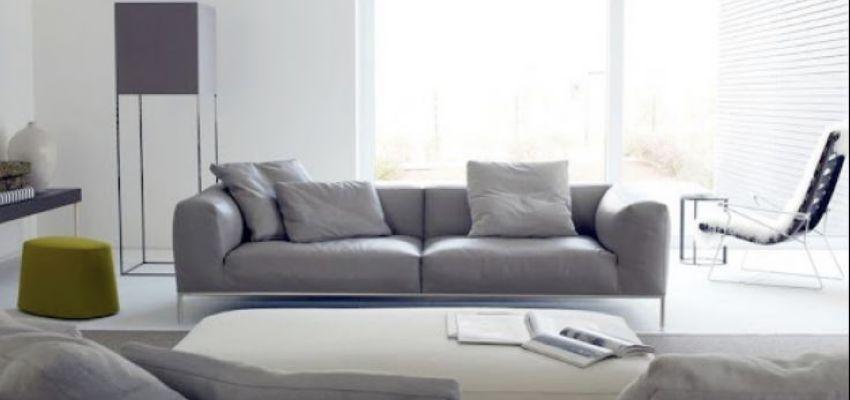 Sofa Interiors  Furniture Store In Santa Clarita , CA , 91350